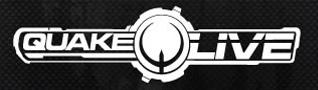 Testa Quake Live